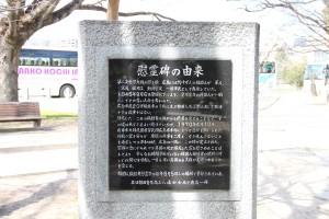 kankoku_2